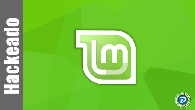 Linux Mint é vítima de ataques