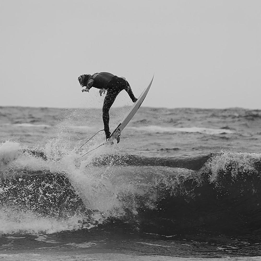 surf square unique