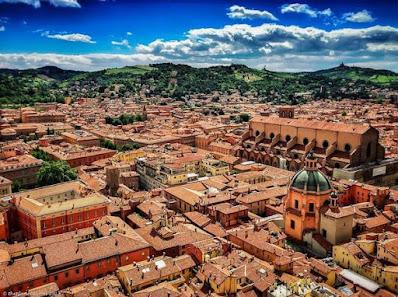 Turismo in Italia: Cosa vedere in Emilia Romagna