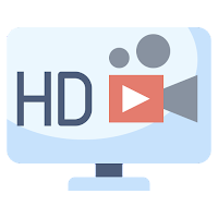 Thoptv Apk Download Latest 2020 For Android