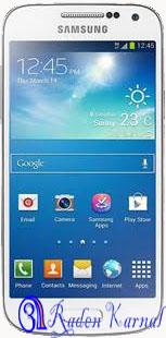 Mengatasi Masalah yang Sering Terjadi pada Smartphone Samsung