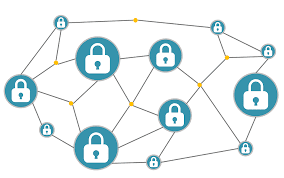 What is Blockchain Technology - Digital Support Bengal