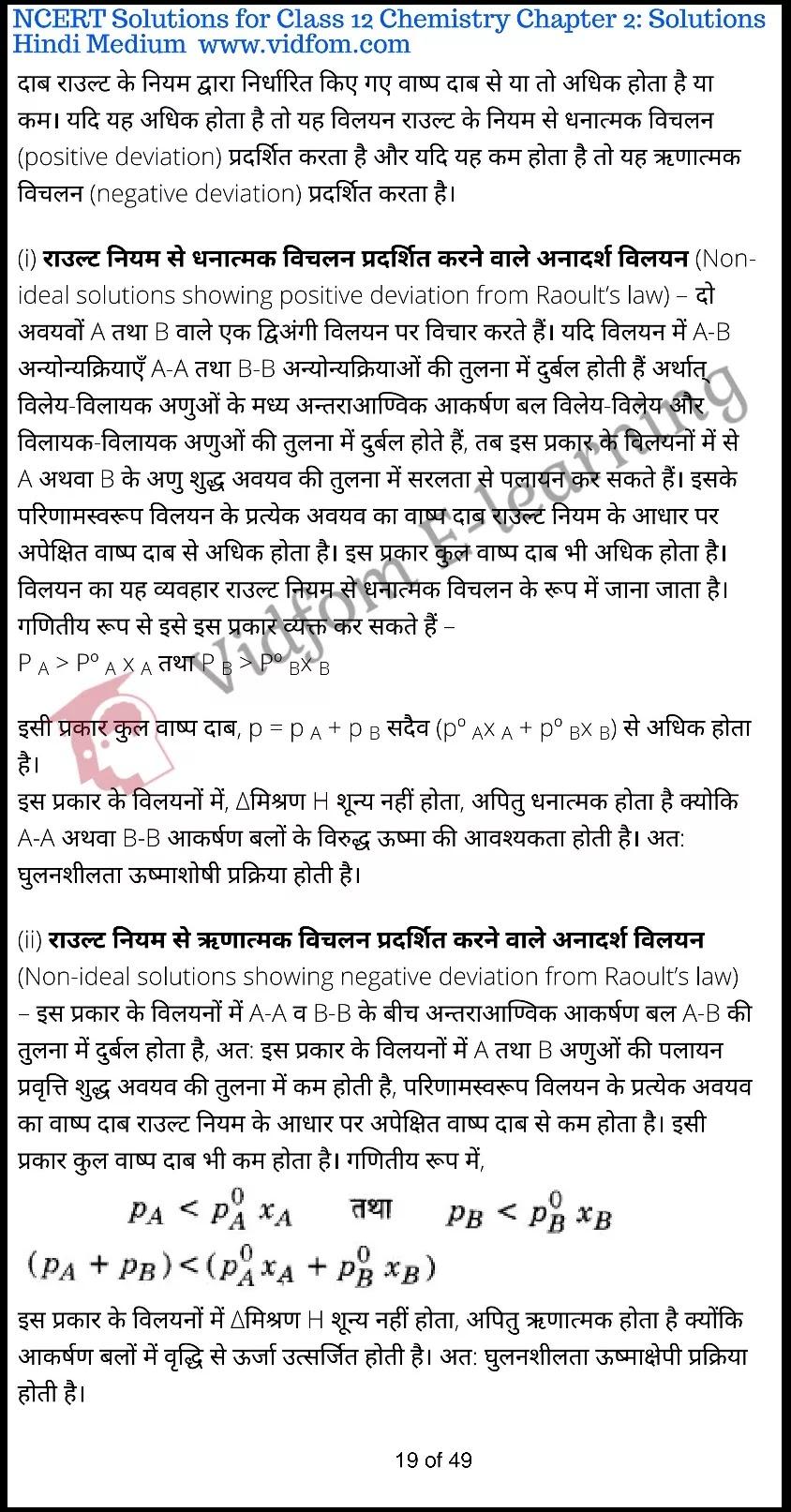 class 12 chemistry chapter 2 light hindi medium 19