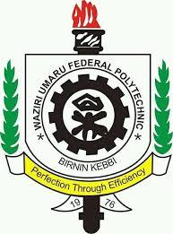Waziri Umaru Federal Poly ND Admission List 2020/2021 is Out