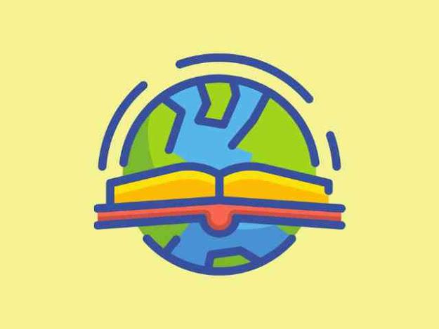 5 Game Android Grafik Hd Terbaik Open World