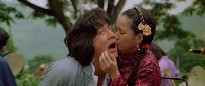Film Drunken Master (1978)2