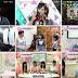 [SHOW & Concert] AKB48 Team 8 TV Asahi SUMMER STATION MUSIC LIVE 2016 & LoGiRL OMNIBUS 2 hours SP
