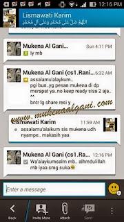 10155106_1451792181780006_7489467292404177872_n Pusat Grosir Mukena Al Gani, Suplier Mukena Al Gani, Distributor mukena al gani, Jual mukena al gani, Mukena al gani by yulia, Grosir Mukena algani, Mukena Al gani Murah, Mukena Al Gani Tanah Abang, Jakarta