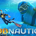 Download Subnautica v65786 + Crack [PT-BR]