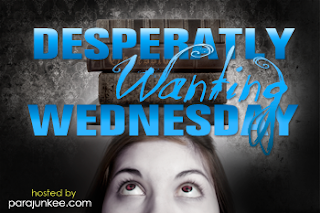 Desperately Wanting Wednesday (10)