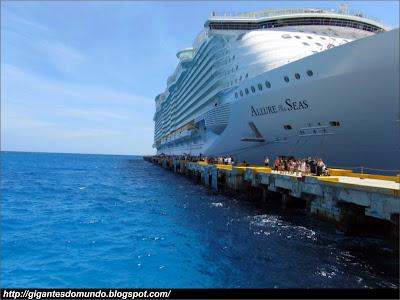 o_maior_navio_de_cruzeiro_do_mundo.JPG