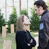 The Walking Dead: S5x15 Try
