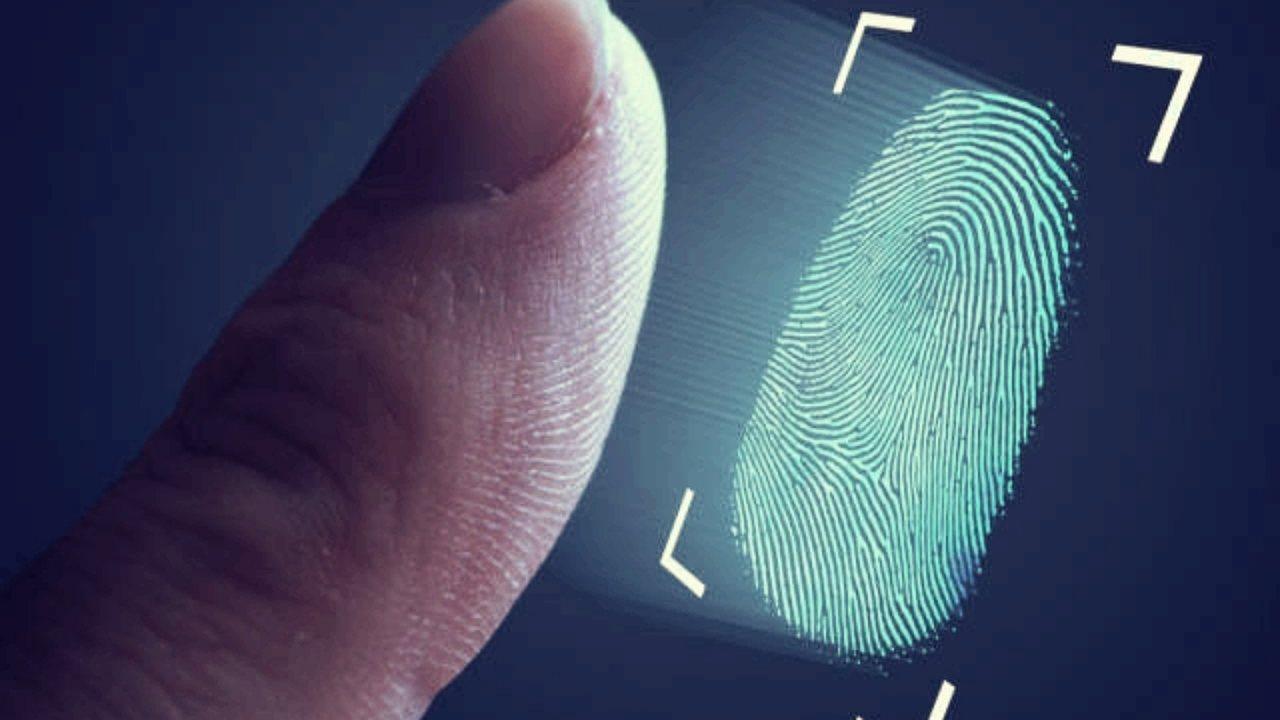 Mengatasi Kunci Sidik Jari (Fingerprint) Handphone Tidak Responsif