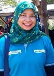 Rapat Akbar FKA BKM Zona Surabaya Barat Akan Segera Digelar