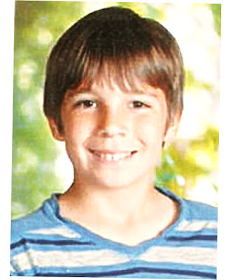 Cool 12 Year Old Boy Haircuts Photo 005