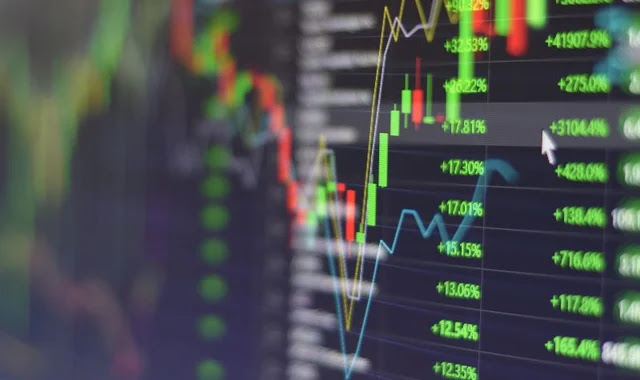 8 important tips for trading cryptocurrencies