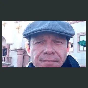 México Rojo: Ejecutan a periodista en Sonora