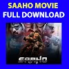 Saaho full movie in 720p hindi download🇮🇳😊🤩🇮🇳😊🤩