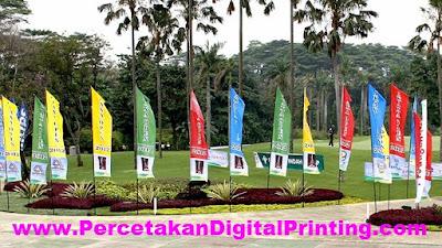 Percetakan Digital Printing Terdekat Di BOGOR Tempat Bikin Spanduk Banner Gratis Desain