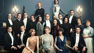 Downton Abbey 2019 HD 1080p Español Latino