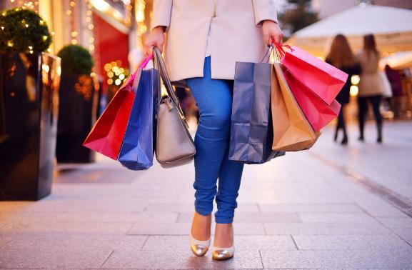 5 Kebiasaan Jomblo yang Menghabiskan Uang