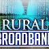 USDA invests $19 million for rural Texas broadband