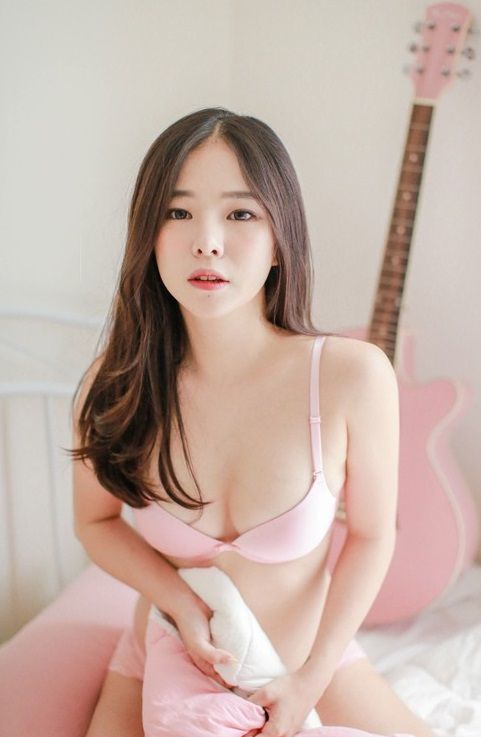 Asian Women, Japanese Chinese, Asian girls