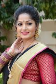 madhavi latha latest pics-thumbnail-16