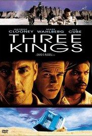 Três Reis – Legendado (1999)