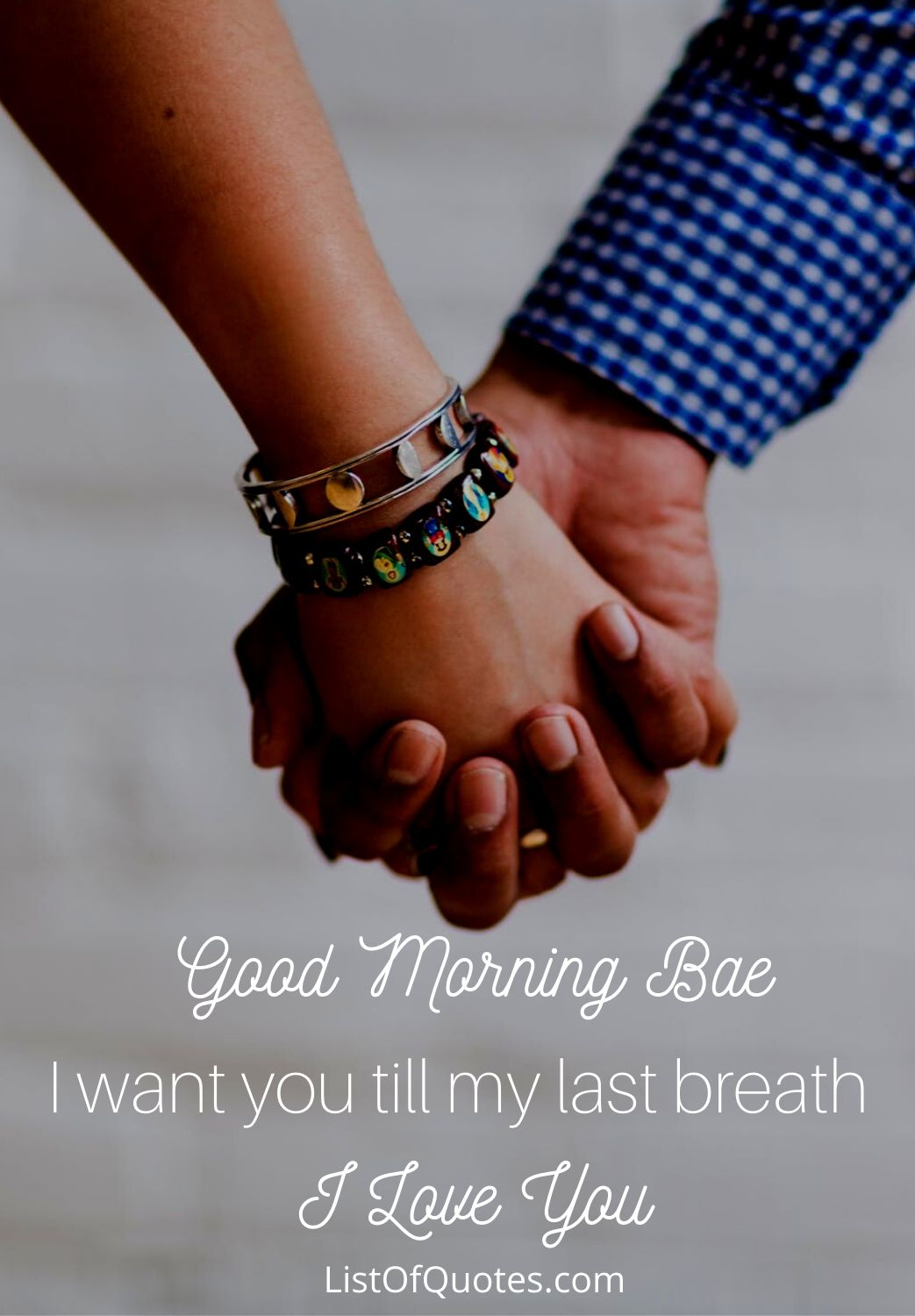 romantic cute good morning messages quotes wishes for girlfriend boyfriend(hd image free download)