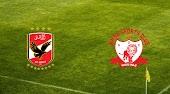 نتيجة مباراة الأهلي وسيمبا كورة لايف kora live بتاريخ 23-02-2021 دوري أبطال أفريقيا