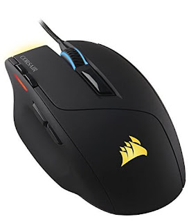 corsair sabre gaming mouse .toptechcare