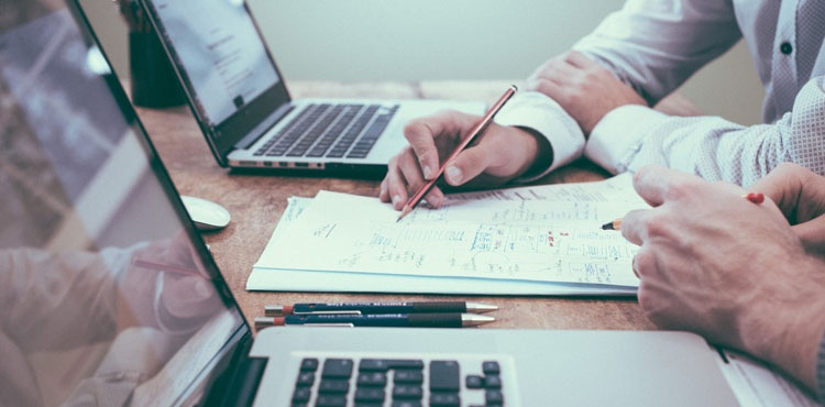 How to Reduce Financial Burden with a Business Loan for Engineers?