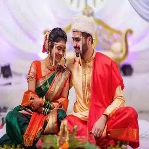 Whatsapp Marathi Status For Hindi, Whatsapp Marathi Status Hindi 2020, Best Marathi Status Hindi And English