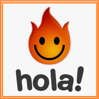 تحميل برنامج هولا hola 2017 لفتح المواقع المحجوبة للاندرويد مجانا