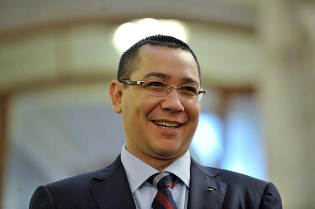 Victor Ponta, plágium, Ponta doktori címe, Románia, Nature,