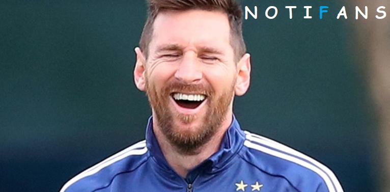 Jordi Farré es uno de los candidatos a la presidencia del Barcelona y sorprendió a todos al hablar de la situación de Lionel Messi y abrirle la chance de que se vaya a jugar una temporada a Newell's, el club que ama el argentino.