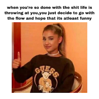 31 funny sarcastic memes to motivate you in 2021