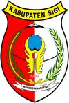 Informasi Terkini dan Berita Terbaru dari Kabupaten Sigi