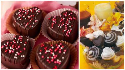 receta-casera-hacer-chocolates