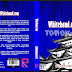 Whitehand.com; Tomodachi