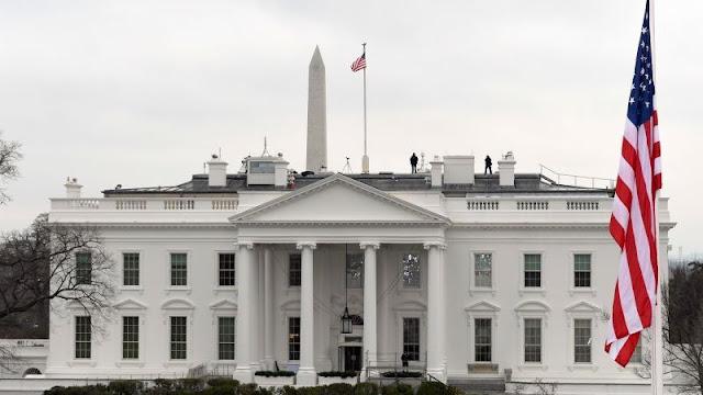 ¡Militares en la mira de los EE.UU! Siguen aplicando sanciones a oficiales activos de madurismo