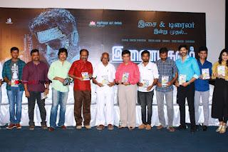 Inayathalam Tamil Movie Audio Launch Stills  0068.jpg