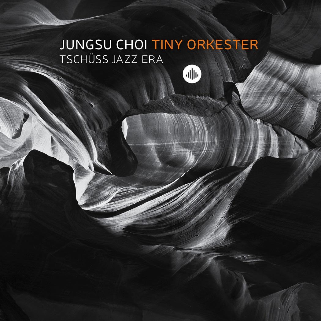 Republic Of Jazz Jan 15 2018 Owen Brown Top Leux Studio Jungsu Choi Tiny Orkester Tschss Era Challenge Records