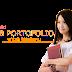 Pengertian Web Portofolio Lengkap dengan contohnya