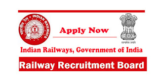 रेलवे भर्ती सेल में 1,03,769 ग्रुप डी पदों के लिए सरकारी नौकरी