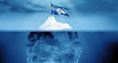 Construir un Estado inteligente en Argentina
