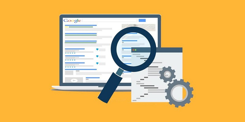 Search Engine Optimization Service For Business
