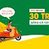 Cầm cà vẹt xe Hồ Chí Minh - Bí quyết giúp bạn giải quyết tài chính nhanh chóng và kịp thời