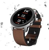 Huami Amazfit GTR 47 mm Smartwatch in India